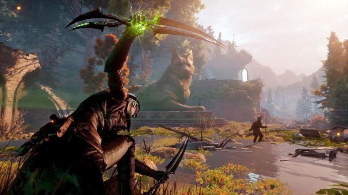 Не запускается Dragon Age: Inquisition: возможные причины и способы решения проблемы