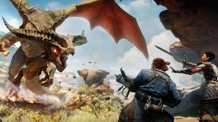 dragon age inquisition не запускается пиратка