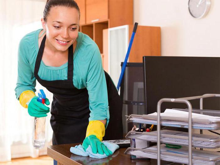 моющее дезинфицирующее средство ника 2
