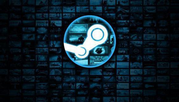 Как указать путь к игре в Steam? Советы