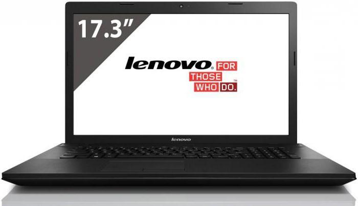 Ноутбук Lenovo IdeaPad G700: сравнение с аналогами и отзывы покупателей