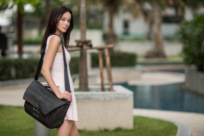 Что значит потерять сумку во сне и к чему готовиться в реальности