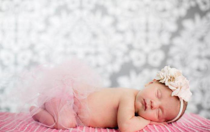 why can not photograph sleeping children omen