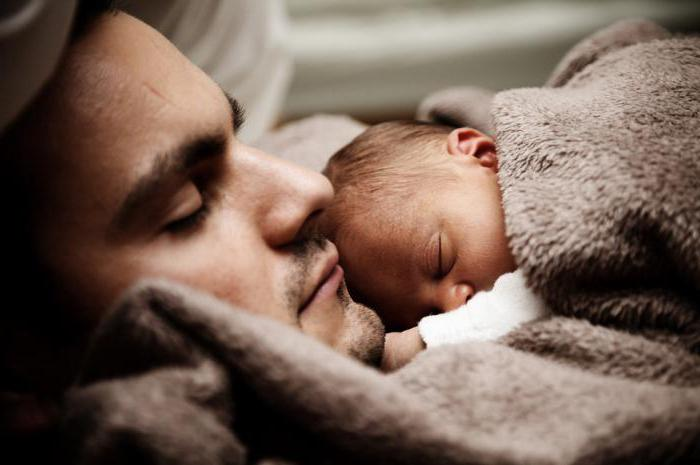 why can't you photograph a sleeping newborn baby