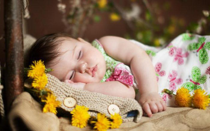 why can not photograph sleeping children short answer