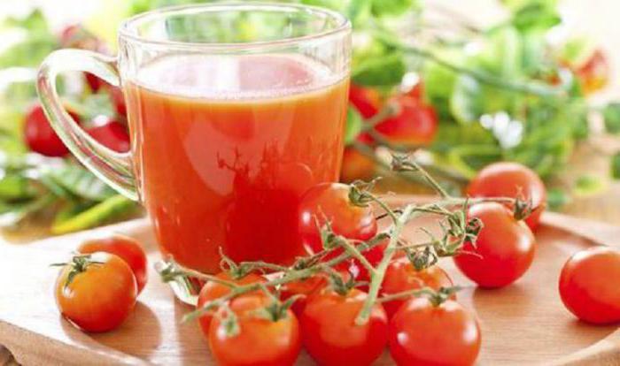 можно ли помидоры во время диеты