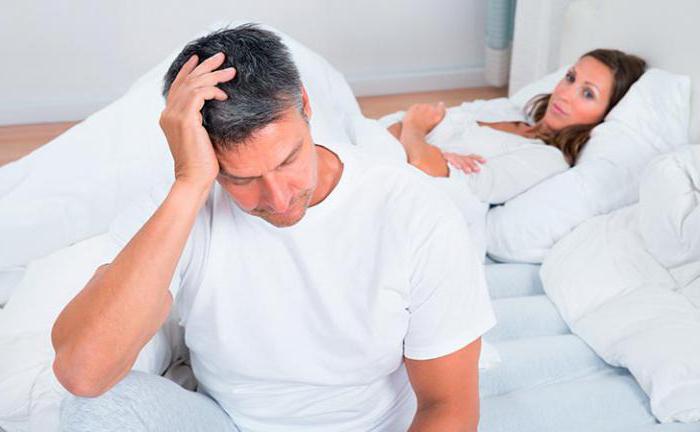 петрушка полезные свойства и противопоказания для мужчин