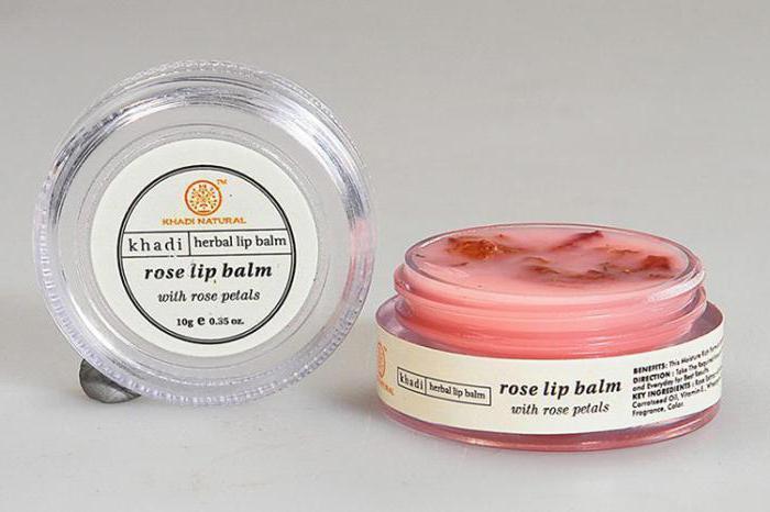 chubby stick moisturizing lip balm lip balm