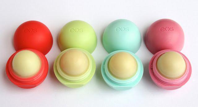 avon moisturizing lip balm luxury reviews