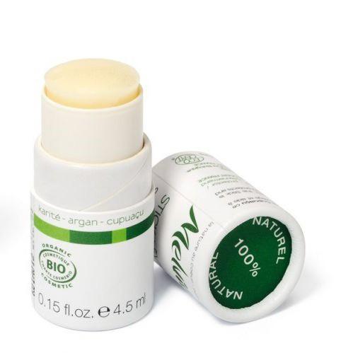 moisturizing lip balm luxury silk tenderness
