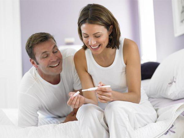 Водянистые выделения при беременности на разных сроках