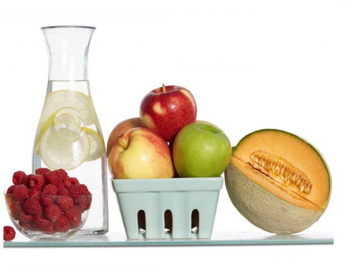 Дыни Для Похудения. Эффективные диеты на дыне для похудения: отзывы и калорийность