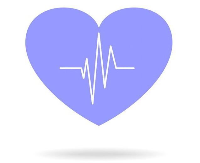пол ребенка по сердцебиению в 12 недель 160 ударов в минуту