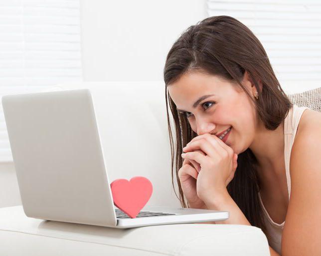 и дарлинг сайт знакомств отзывы без регистрации