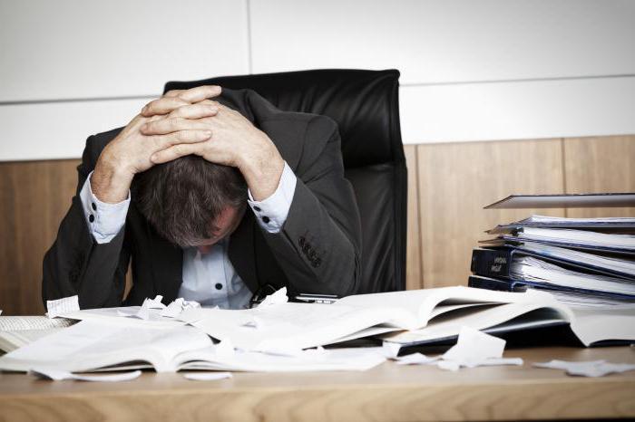 tension headache symptoms and treatment reviews