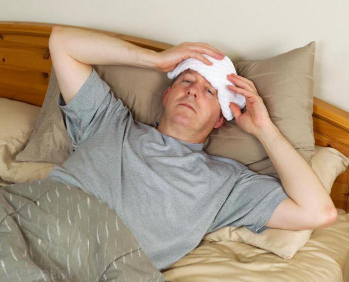 Головная боль напряжения – симптомы, причины, диагностика, лечение, профилактика