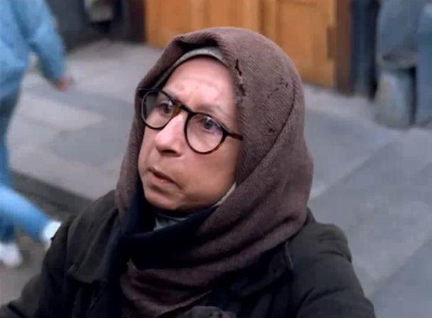 актриса лия ахеджакова