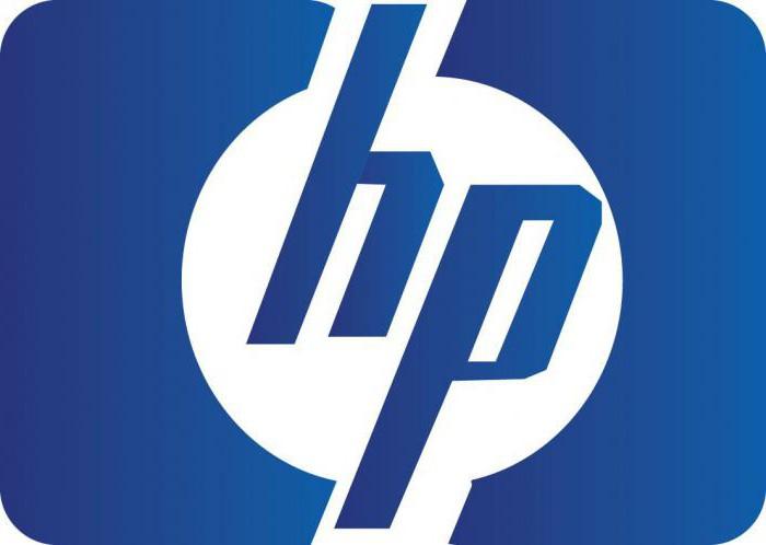 Ноутбук HP Pavilion x360: характеристики и отзывы