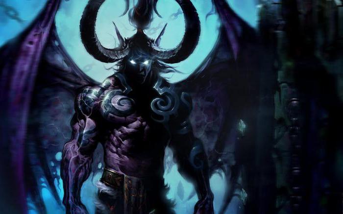 Balthazar demon how to call