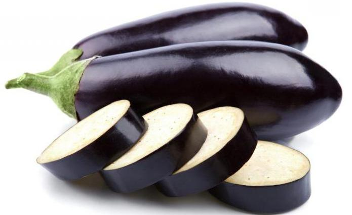 how to remove bitterness from eggplant quickly