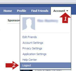 facebook my page login registration