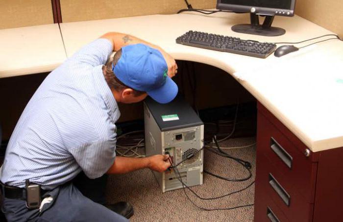 Слаботочные сети: устройство, монтаж и назначение