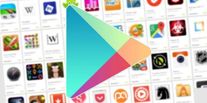самые нужные приложения для андроид