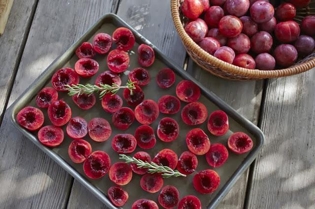 plum jelly recipe