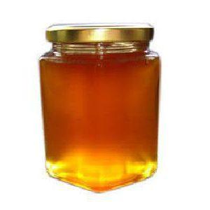 эвкалиптовый мед свойства