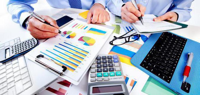 income tax cash method