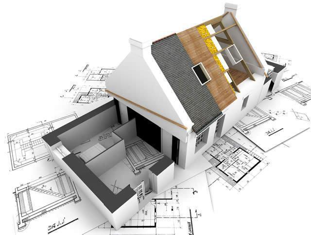redevelopment and redevelopment of non-residential premises