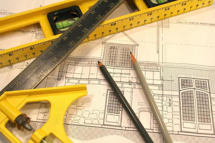 redevelopment of non-residential premises in non-residential buildings
