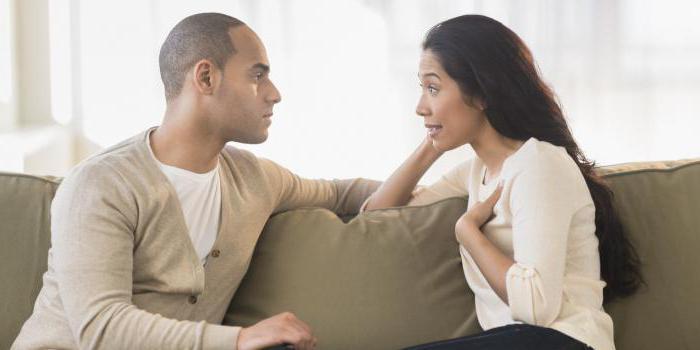 как вести себя правильно с мужчинами при знакомстве