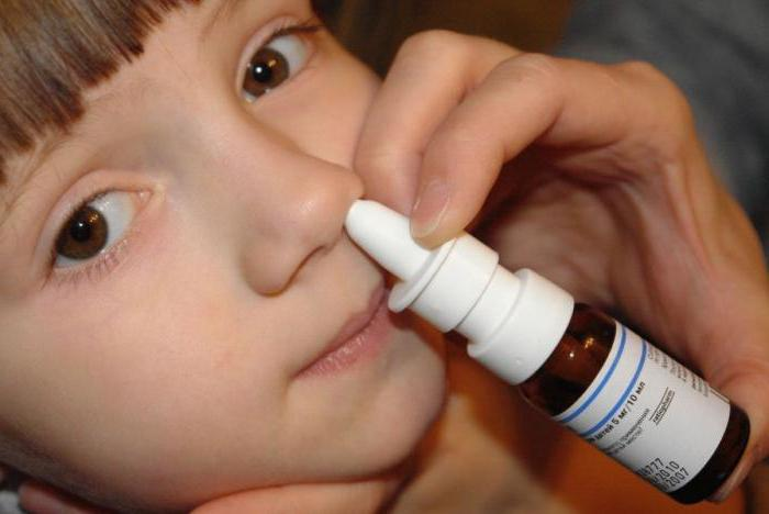 sinusitis how to treat at home