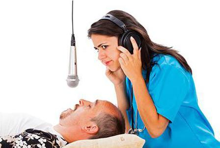 remedy for snoring in pharmacies
