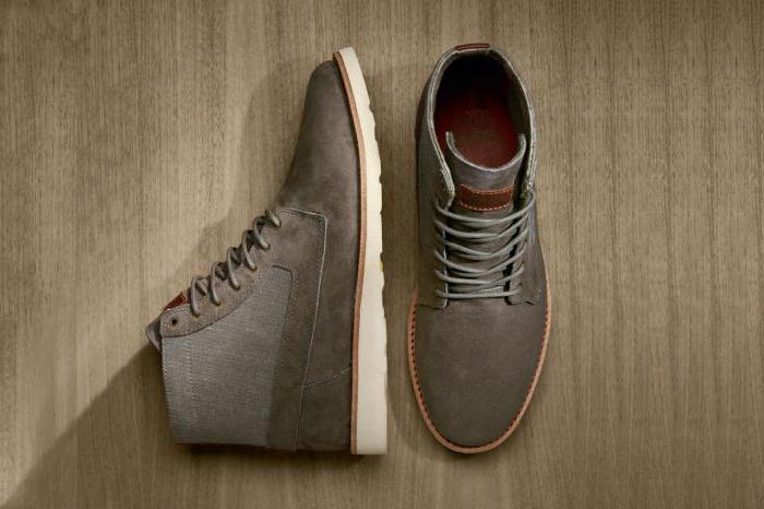 sneakers vance