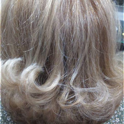 Нанопластика волос что это такое отзывы