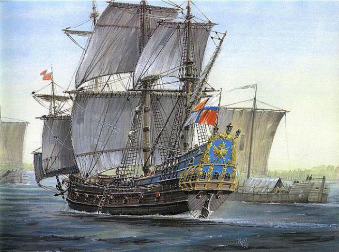 Warship Eagle