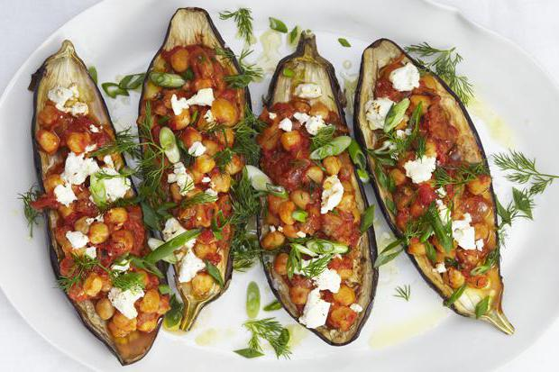 eggplant salty winter cooking recipes