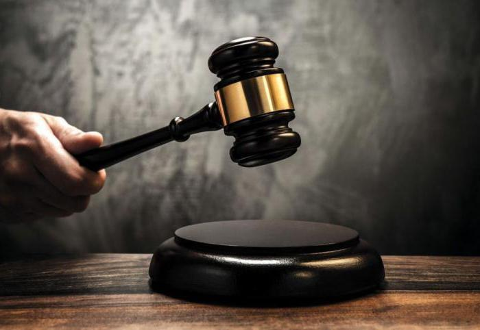 what alimony must pay