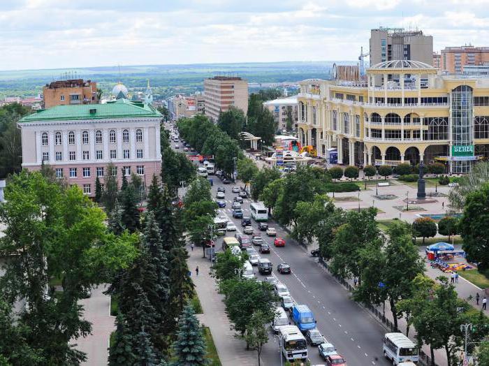 where is Kursk