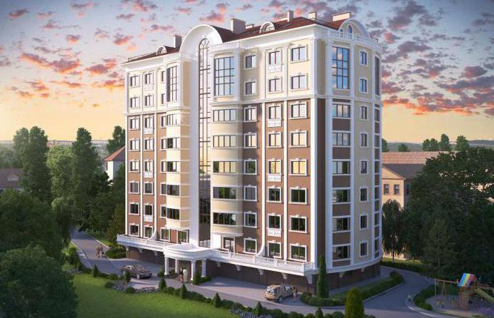find out the cadastral value of the apartment at Moscow