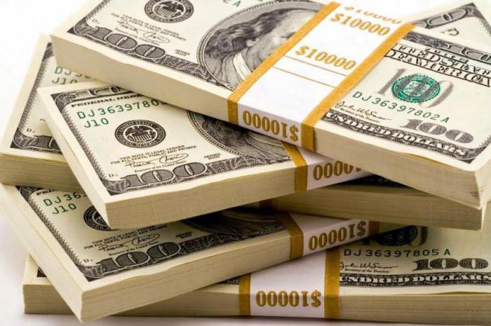 Где хранить деньги: дома или в банке? В какой валюте хранить деньги