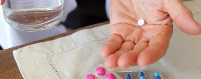 Посткоитальные контрацептивные препараты 27