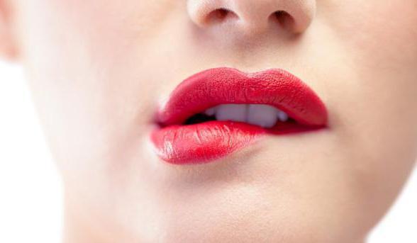 герпес простуда на губах 2 как быстро лечить