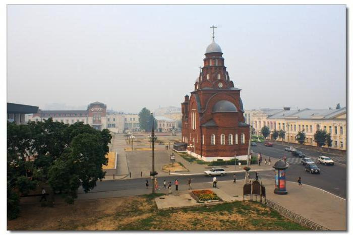Vladimir year of the first foundation