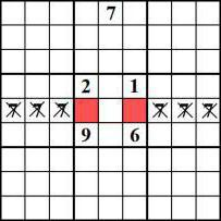 how to solve sudoku methods and strategy