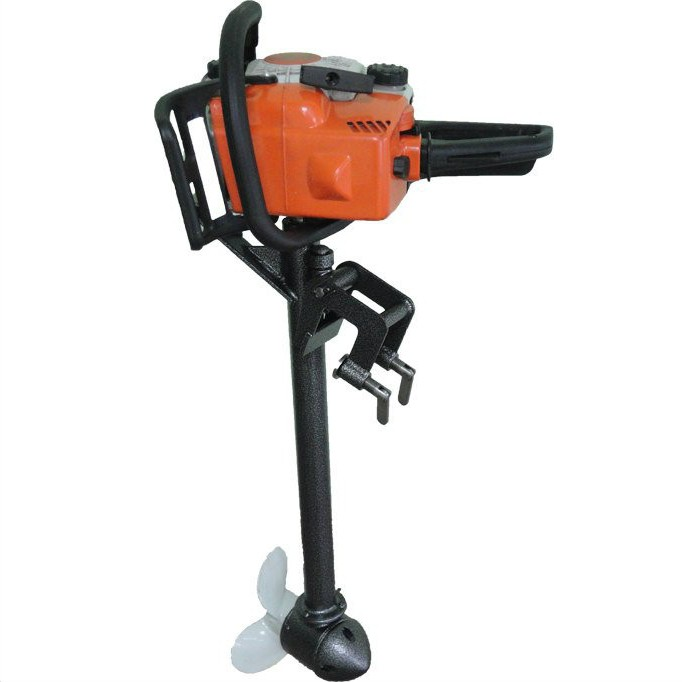 nozzles for chainsaw calm 180