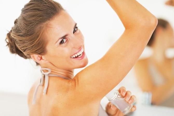 Жженые квасцы - инструкция по применению. Как использовать жженые квасцы в гинекологии и косметологии
