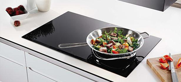 induction hob what is